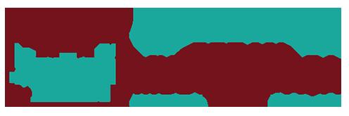 Çoban Mustafa Paşa Vakfı Logo